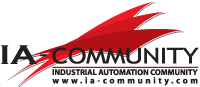 AST AUTOMATION SOLUTION TECHNOLOGY - IA-Community